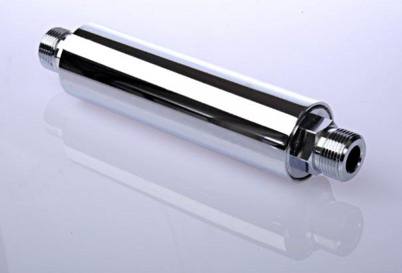 Aquarette® für Hausanlagen A15.2