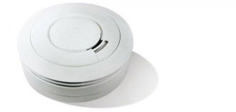 Rauchwarnmelder Ei Electronics Ei650